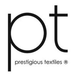 Picture:Prestigious Textiles победил в номинации BITA Best Fabric Brand 2017