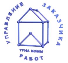 Picture:Компания УЗР «ТРИА КОММ»